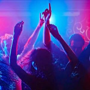Dance, Club, Dream
