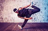 RnB, Hip Hop