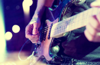 Rock, Pop rock