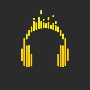Sweet wave audio