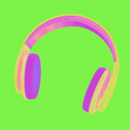 Paysages Remix