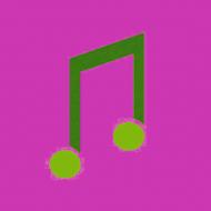 Le Beau Blaireau - drum version