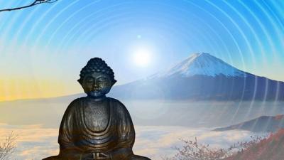 Musiques douces pour méditation ou séances d'hypnose