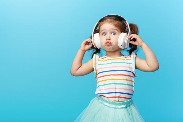 Notre sélection de musique libre de droit heureuses et accrocheuses